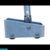 Kép 3/3 - Bautool 1501172000 Ékes szintező eltávolító henger