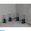 Kép 2/4 - Bautool 2680410302 Sorindító függőleges burkoláshoz, 1-10 cm (csempe szintező láb)