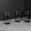 Kép 4/4 - Bautool 2680410302 Sorindító függőleges burkoláshoz, 1-10 cm (csempe szintező láb)