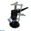 Kép 1/4 - Bautool 2680410302 Sorindító függőleges burkoláshoz, 1-10 cm (csempe szintező láb)