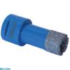 Kép 1/2 - Bautool 6617770006 Gyémántfúró sarokcsiszolóhoz 6mm M14