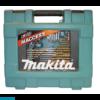 Kép 4/4 - Makita D-37194 200db-os fúró-csavarbehajtó készlet