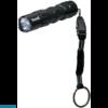 Kép 2/2 - Makita D-41838 LED lámpa elemes