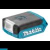 Kép 2/3 - Makita DEAML103 10,8V CXT akkus lámpa (akku és töltő nélkül)