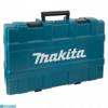 Kép 2/2 - Makita HM1205C SDS-Max Vésőkalapács 1510W
