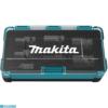 Kép 2/2 - Makita B-69733 7 részes dugókulcs készlet