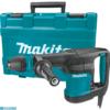 Kép 1/3 - Makita HM0870C SDS-Max Vésőkalapács, 1100W