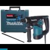 Kép 2/3 - Makita HR2810 SDS-Plus fúró-vésőkalapács, 800W, kofferben