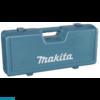 Kép 3/3 - Makita GA9020RFK Sarokcsiszoló 230mm, 2200W, lágyindítás + Koffer