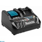 Makita DF333DNX12+DGA504Z szett