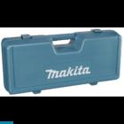Makita GA9020RFK Sarokcsiszoló 230mm, 2200W, lágyindítás + Koffer