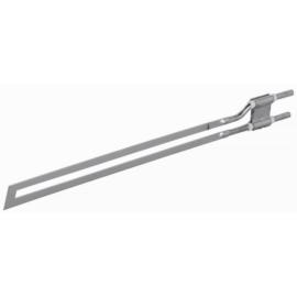 Bautool P1504 Polisztirolvágóhoz tartalék vágóél 200mm