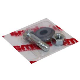 Sigma 014MX vágókerék csapágyazott 19mm