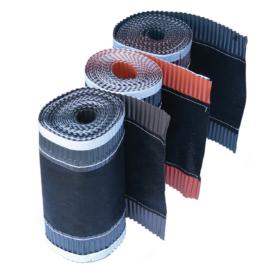 Komplex TK100201 Geo Roll kúpalátét barna 5fm/tekercs