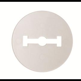 Bautool 1501211100 Szintező alátét  (100 db/cs)