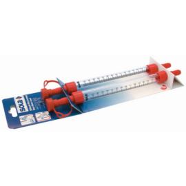 Sola 17040200 tömlős vízmérték SP-10