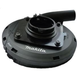 Makita 195239-9 115-125mm betoncsiszoló-tárcsa feltét