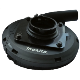 Makita 195385-8 180-230mm betoncsiszoló-tárcsa feltét