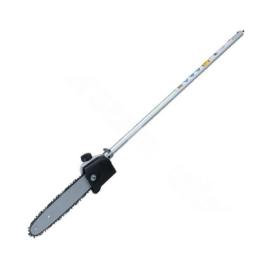 """Makita 199927-0 DUX60/EX2650LH 25cm, 3/8"""", 1,1 mm  láncfűrész feltét"""