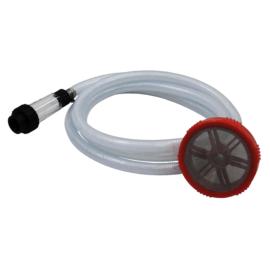 Makita 197873-1 HW1200/1300 vízfelszívó adapter