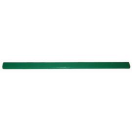 Bautool 24132750 Ácsceruza zöld