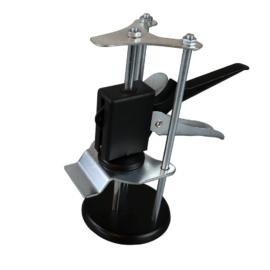 Bautool 2680410302 Sorindító függőleges burkoláshoz, 1-10 cm (csempe szintező láb)