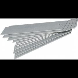 Bautool 4356210 Törhető penge 18mm (profi)