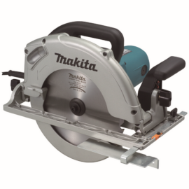 Makita 5104S Körfűrész, 2100W