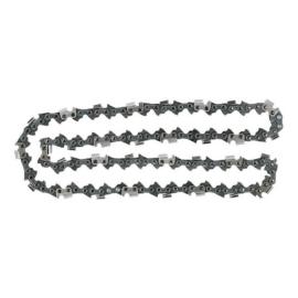 """Makita 196211-4 lánc 30cm, 1,3mm, 3/8"""", 092, 46szem"""