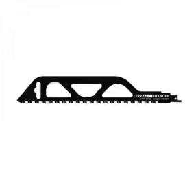Hikoki 752041 305mm orrfűrészlap építőanyagokhoz