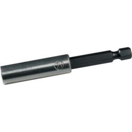 "Makita 784811-8 Bittartó mágneses 1/4""-60mm"