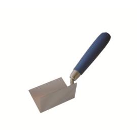 Bautool 92180010 Rozsdamentes belső sarokkanál 60x85mm