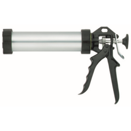 Bautool FXC16 Kinyomó pisztoly 600ml (barkács)