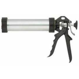 Bautool FXC13 Kinyomó pisztoly 310ml (barkács)