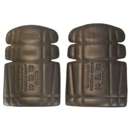 Cerva 9901001399999 térdvédő, nadrágba rakható