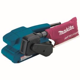 Makita 9911 Szalagcsiszoló, 650W