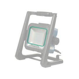 Makita A-58154 Tükröződés gátló fólia DEADML805 lámpához
