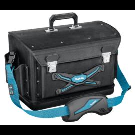 Makita E-05418 Merevfalú táska
