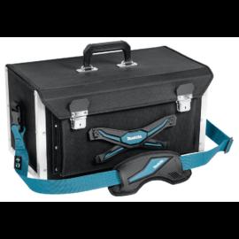 Makita E-05424 merevfalú táska erősített