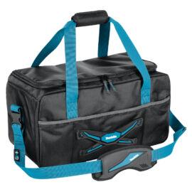 Makita E-05496  közepesen keményfalú táska