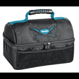 Makita E-05614 Uzsonnás táska