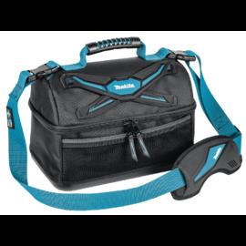 Makita E-05620 vízhatlanaljú uzsonnás táska
