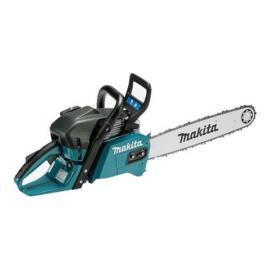 Makita EA5600F45E Láncfűrész (benzines)