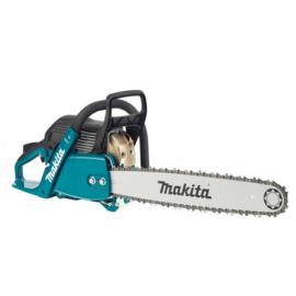 Makita EA6100P53E Benzinmotoros láncfűrész