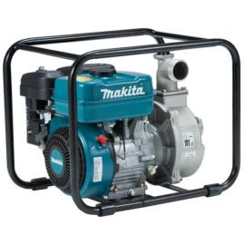 Makita EW3050H 4T benzines tiszta víz szivattyú