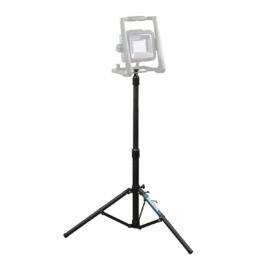 Makita GM00001381 Állvány DEADML805 lámpához