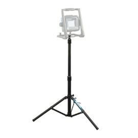 Makita GM00002283 Állvány DEADML805 lámpához