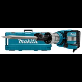 Makita HM1511 Bontókalapács 1850W, 30mm-es