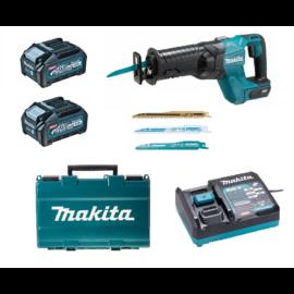 Makita JR001GM201 40V max XGT orrfűrész