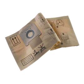Makita P-70203 Papír porzsák 447L 5db